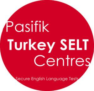 pasifik turkey selt